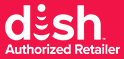 Satellite Services North LLC in Ashland, Wisconsin - DISH Authorized Retailer