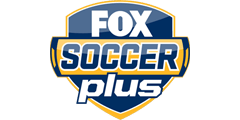 Sports TV Packages - FOX Soccer Plus - Ashland, Wisconsin - Satellite Services North LLC - DISH Authorized Retailer