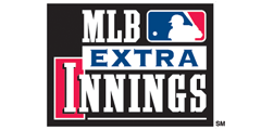 Sports TV Packages - MLB - Ashland, Wisconsin - Satellite Services North LLC - DISH Authorized Retailer
