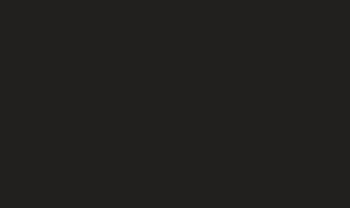 Multi-Sport Package - TV - Ashland, Wisconsin - Satellite Services North LLC - DISH Authorized Retailer