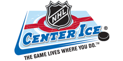 Sports TV Packages -NHL Center Ice - Ashland, Wisconsin - Satellite Services North LLC - DISH Authorized Retailer