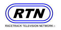Sports TV Packages - Racetrack - Ashland, Wisconsin - Satellite Services North LLC - DISH Authorized Retailer