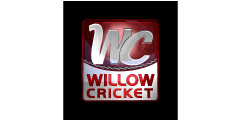 Sports TV Package - Willow Crickets HD - Ashland, Wisconsin - Satellite Services North LLC - DISH Authorized Retailer